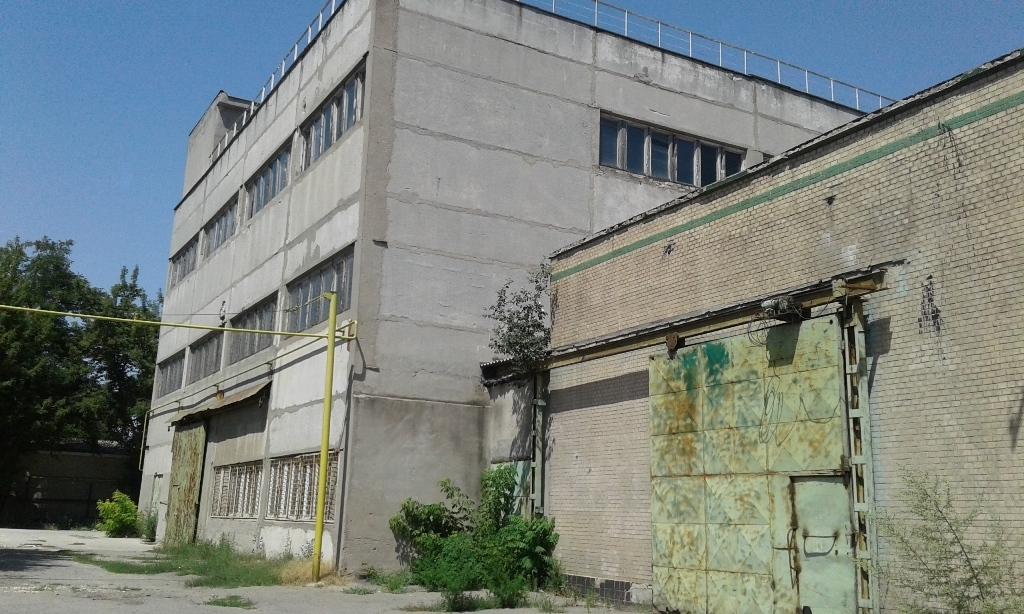 продажа предприятия номер C-102415 в Малиновском районе, фото номер 11